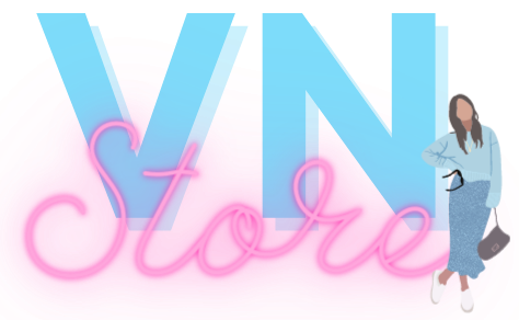 Vn store